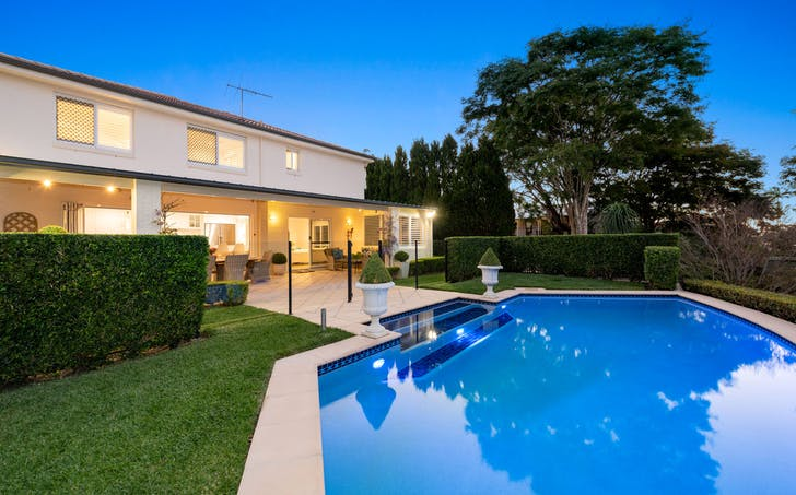 300 Springwood Road, Springwood, QLD, 4127 - Image 1