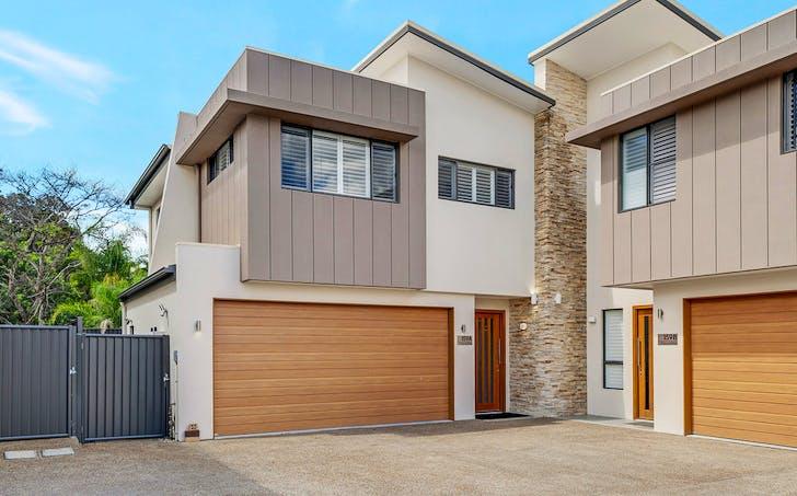 159A Chatswood Road, Daisy Hill, QLD, 4127 - Image 1