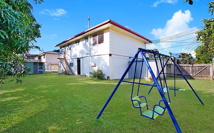 59 Lobelia Avenue, Daisy Hill, QLD, 4127 - Image 1