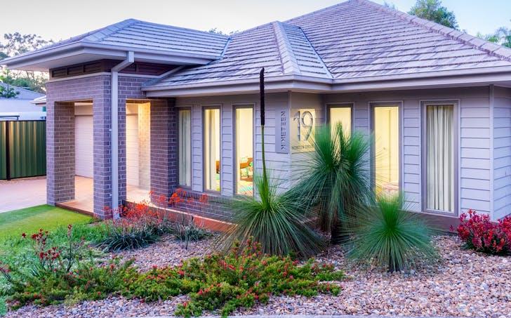 19 Norton Drive, Shailer Park, QLD, 4128 - Image 1