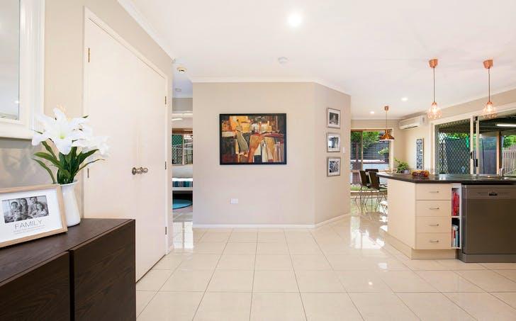 87 Tansey Drive, Tanah Merah, QLD, 4128 - Image 1
