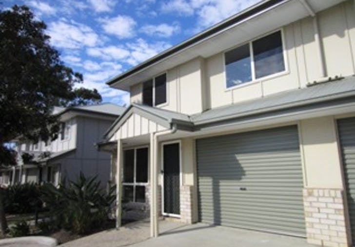 7/66 Brigalow Street, Marsden, QLD, 4132