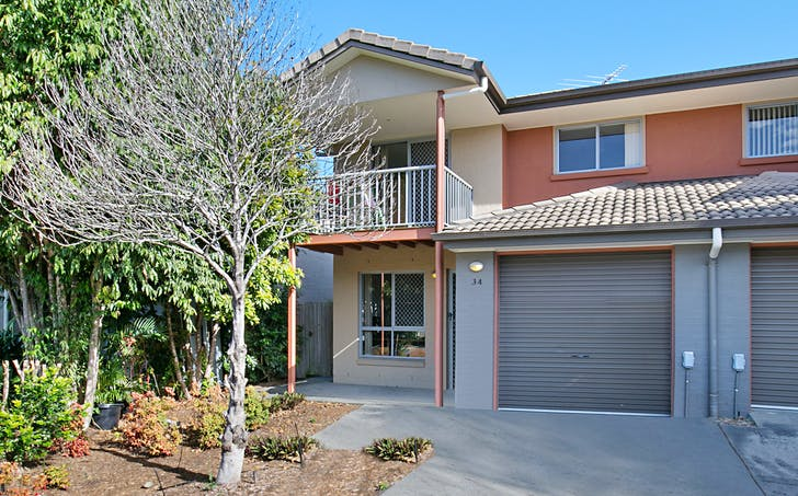 34/2-8 Meadowbrook Drive, Meadowbrook, QLD, 4131 - Image 1
