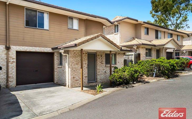 4/45-47 Defiance Road, Woodridge, QLD, 4114 - Image 1