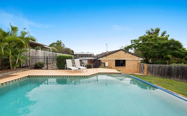 2 Gypsy Court, Cornubia, QLD, 4130 - Image 1