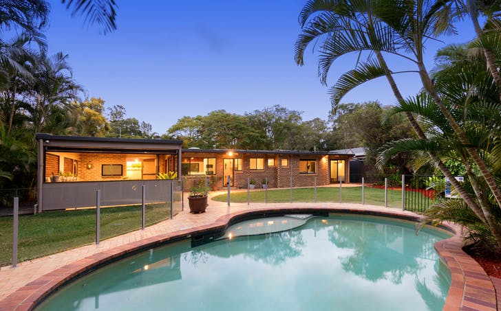 826 Underwood Road, Rochedale South, QLD, 4123 - Image 1