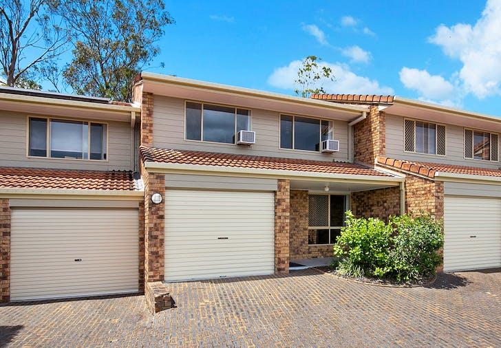 5/418 Chatswood Road, Shailer Park, QLD, 4128