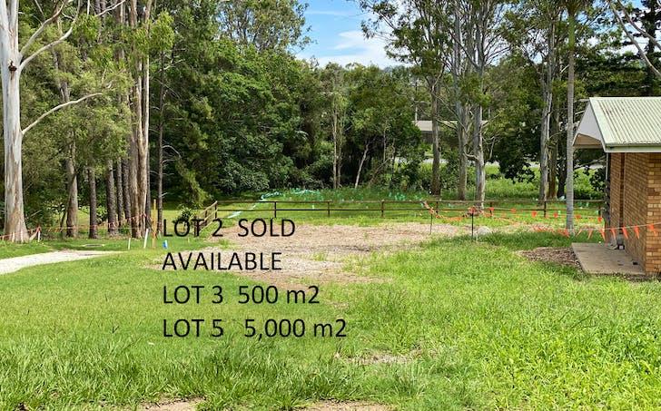 118A Springlands Drive, Slacks Creek, QLD, 4127 - Image 1