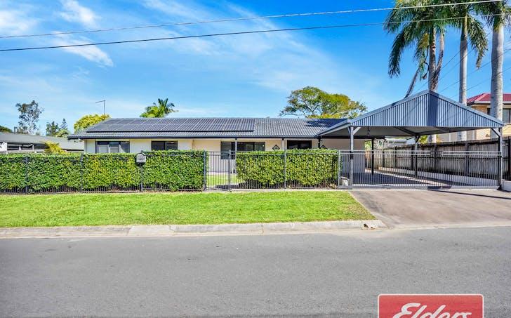 5 Wirra Street, Shailer Park, QLD, 4128 - Image 1