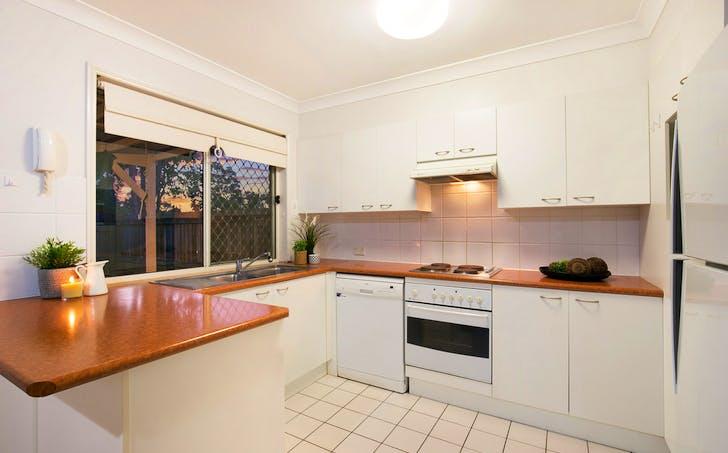 54/115 Gumtree Street, Runcorn, QLD, 4113 - Image 1