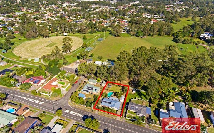 44 Lyndale Street, Shailer Park, QLD, 4128 - Image 1