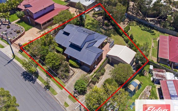 20 Narcamus Crescent, Shailer Park, QLD, 4128 - Image 1