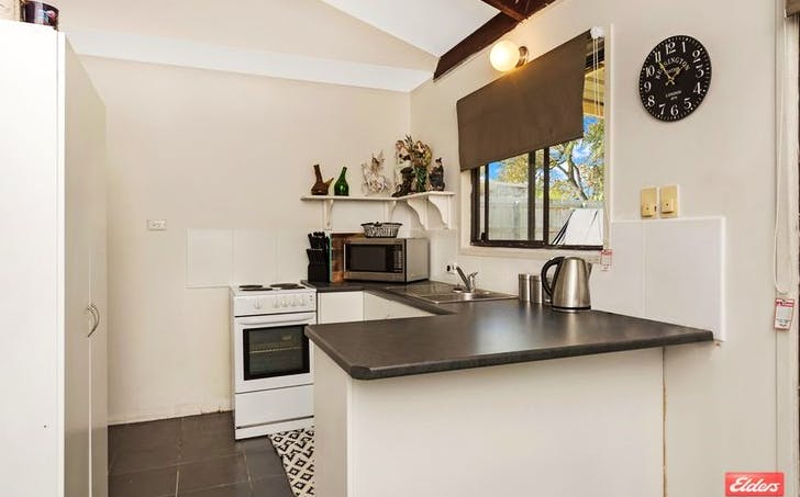 3 Holcus Court, Crestmead, QLD, 4132 - Image 1