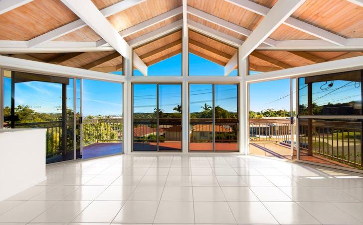 43 Coleman Crescent, Springwood, QLD, 4127 - Image 1