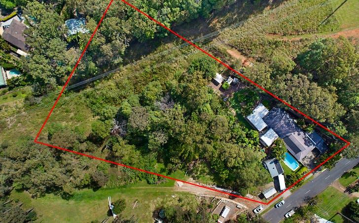 78-80 Barokee Drive, Tanah Merah, QLD, 4128 - Image 1