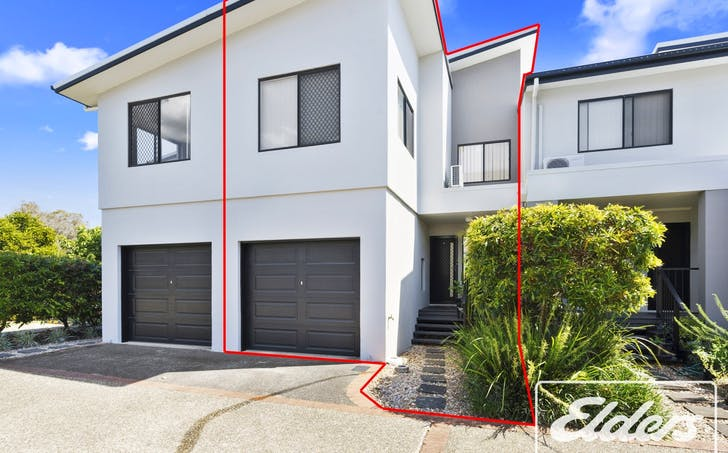 2/3-5 Mary Street, Caboolture, QLD, 4510 - Image 1