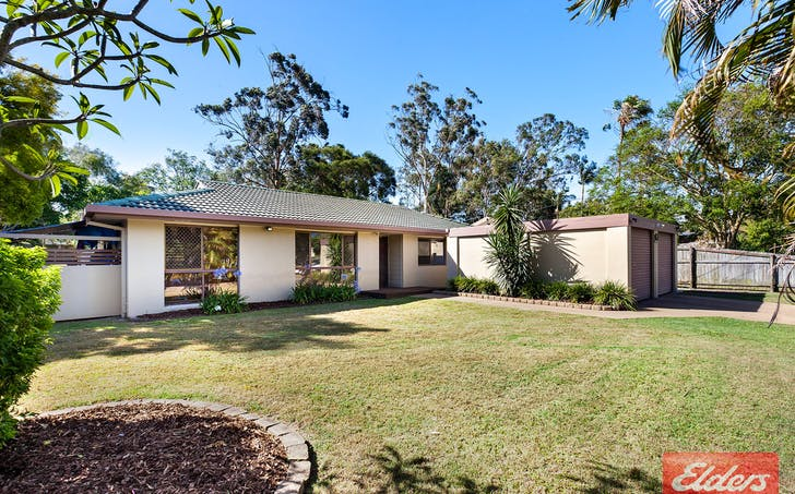 18 Moogara Street, Shailer Park, QLD, 4128 - Image 1