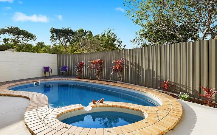 9 Pointer Court, Shailer Park, QLD, 4128 - Image 1