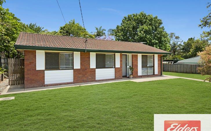 18 Celosia Street, Daisy Hill, QLD, 4127 - Image 1