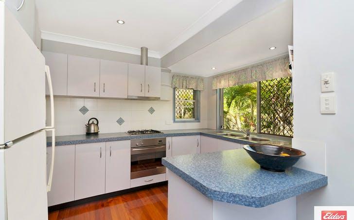 53 Solomon Avenue, Loganholme, QLD, 4129 - Image 1
