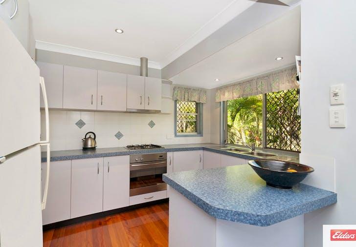 53 Solomon Avenue, Loganholme, QLD, 4129