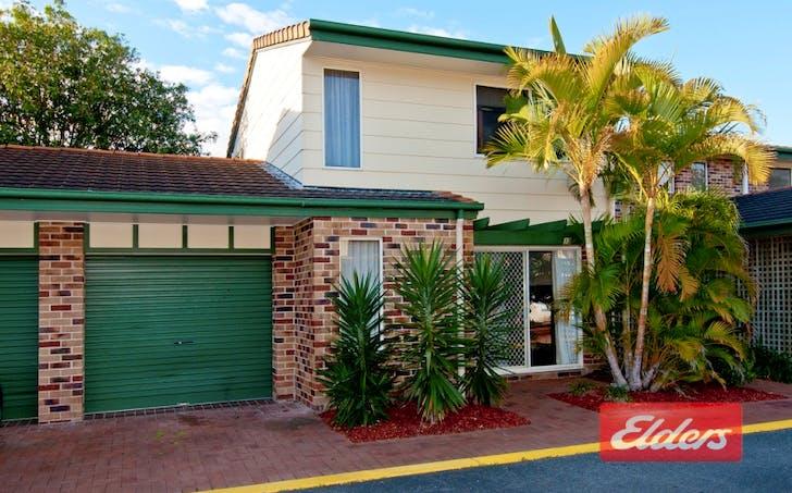 13/39 Maranda Street, Shailer Park, QLD, 4128 - Image 1
