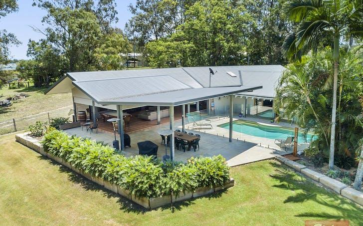 46 Kruger Road, Carbrook, QLD, 4130 - Image 1