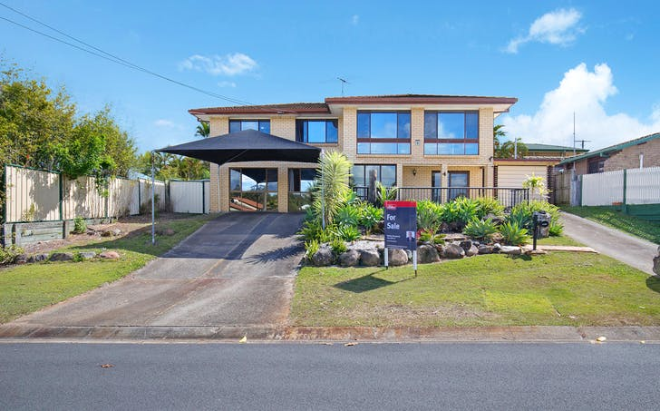 4 Fenchurch Street, Rochedale South, QLD, 4123 - Image 1