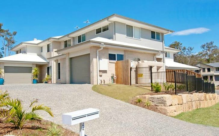 3/ 44 Frankland Avenue, Waterford, QLD, 4133 - Image 1