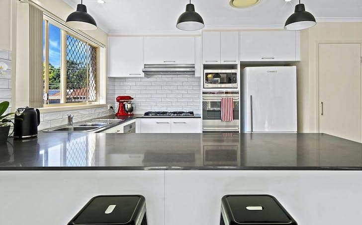 19 Lissadell Street, Shailer Park, QLD, 4128 - Image 1