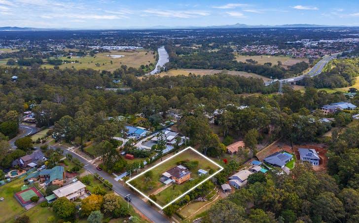 31 Tingi Avenue, Tanah Merah, QLD, 4128 - Image 1