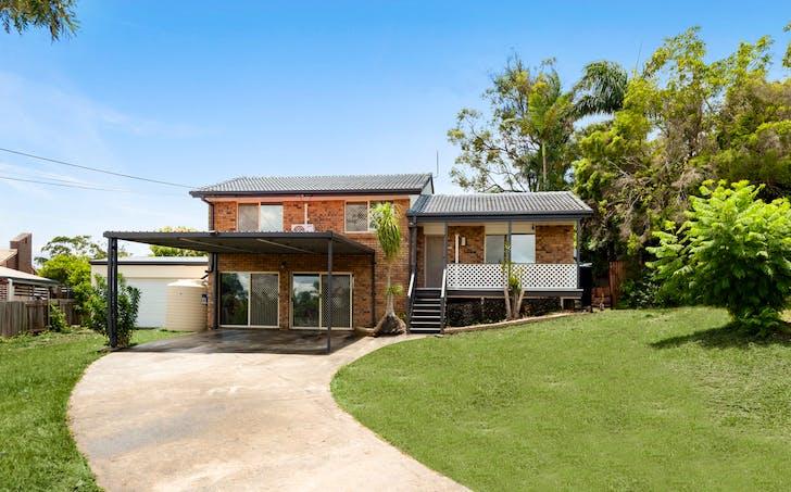 195 Plantain Road, Shailer Park, QLD, 4128 - Image 1