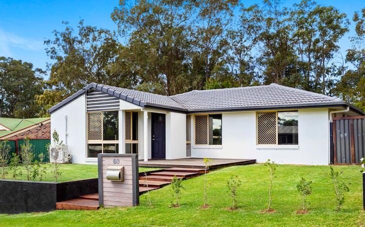 60 Mayda Street, Shailer Park, QLD, 4128 - Image 1
