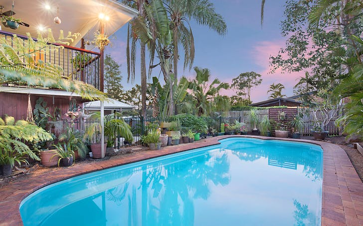15 Foliage Court, Shailer Park, QLD, 4128 - Image 1