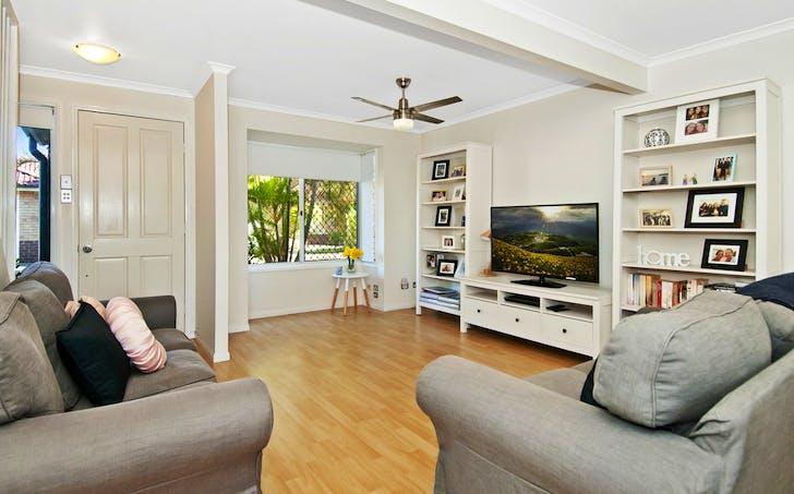 17/28 Gleneagles Avenue, Cornubia, QLD, 4130 - Image 1