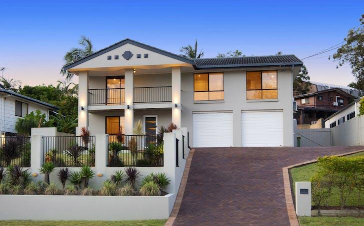 16 Orlando Crescent, Springwood, QLD, 4127 - Image 1