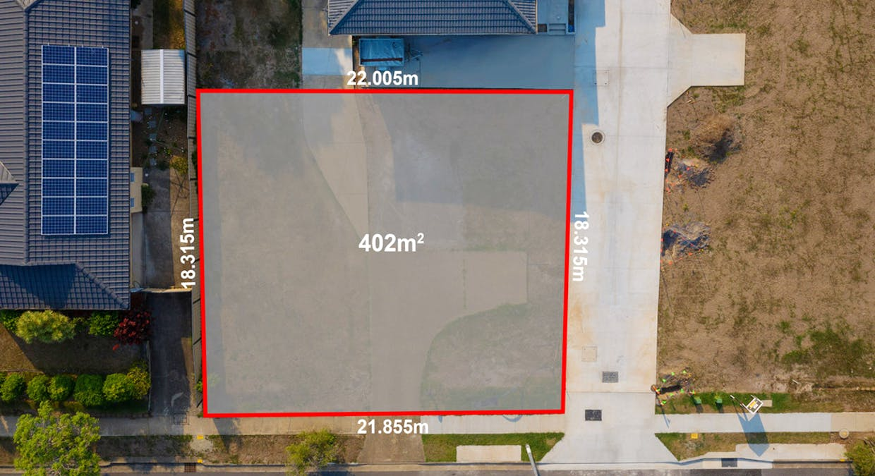 15 Drews Road, Tanah Merah, QLD, 4128 - Image 2