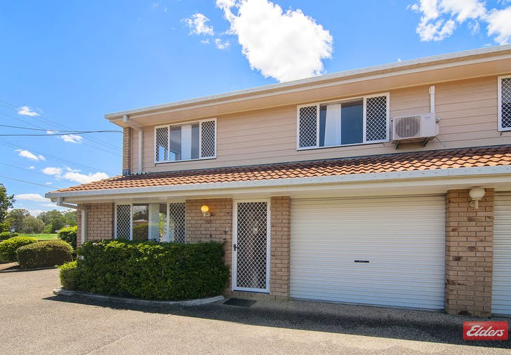 1/888 Rochedale Road, Rochedale South, QLD, 4123