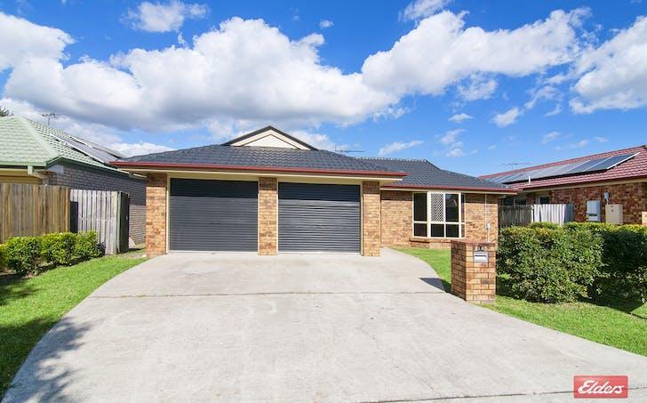 16 Ku-Ring-Gai Close, Loganholme, QLD, 4129 - Image 1