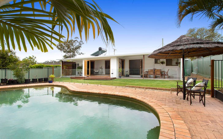 26 Willoughby Crescent, Springwood, QLD, 4127 - Image 1