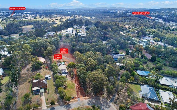 25-27 Tingi Avenue, Tanah Merah, QLD, 4128 - Image 1