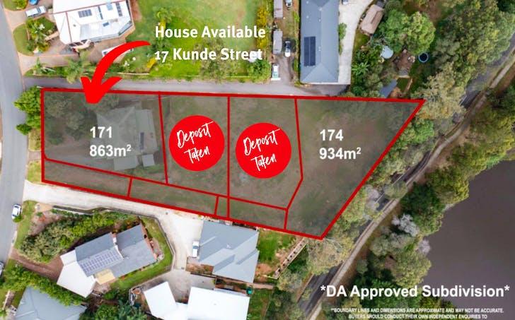17 / Lot 174 Kunde Street, Cornubia, QLD, 4130 - Image 1