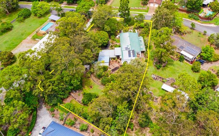 61-63 Sewell Road, Tanah Merah, QLD, 4128 - Image 1
