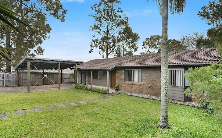 108 Daisy Hill Road, Daisy Hill, QLD, 4127 - Image 1