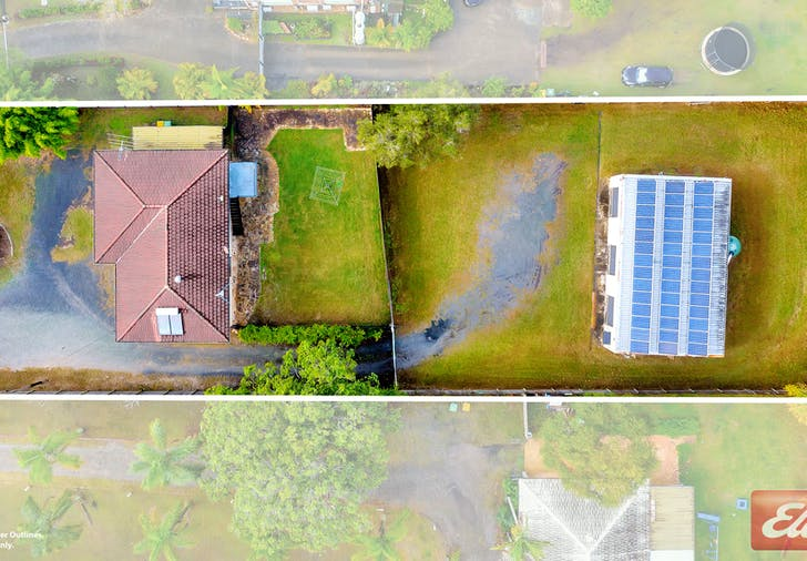 161 Bryants Road, Loganholme, QLD, 4129