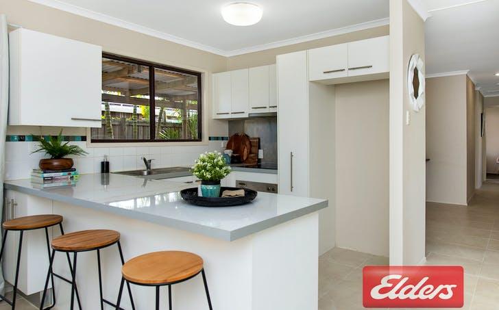 19 Wandilla Crescent, Loganholme, QLD, 4129 - Image 1