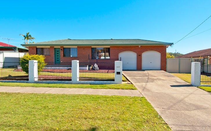 167 Mount Warren Boulevard, Mount Warren Park, QLD, 4207 - Image 1