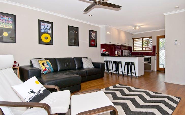 2/18- 22 Albert Street, Eagleby, QLD, 4207 - Image 1