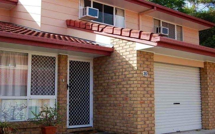 20/120 Queens Road, Slacks Creek, QLD, 4127 - Image 1