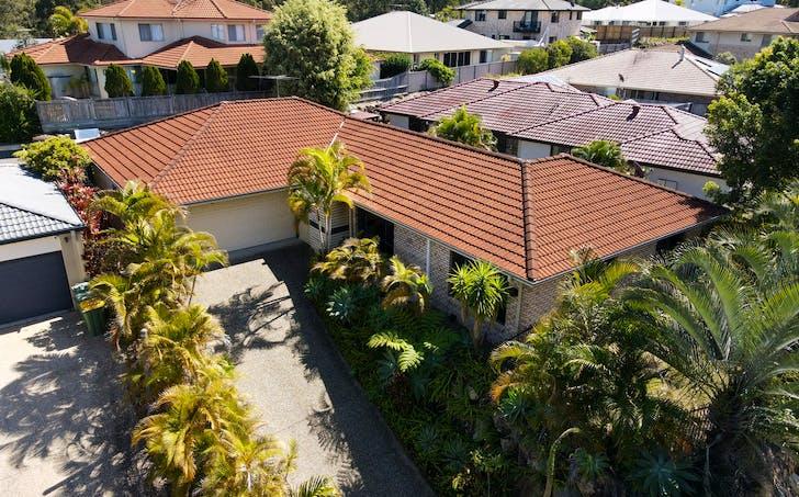 6 Dunamis Court, Cornubia, QLD, 4130 - Image 1